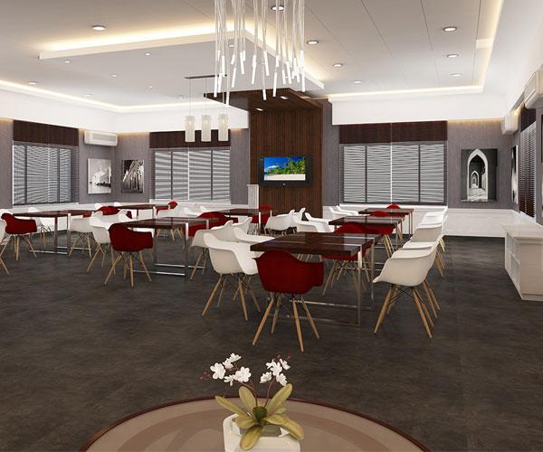 Studio 7even Interior Design